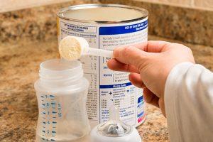 formula-milk-for-babies