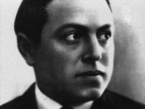 george_eliava_1892-1937