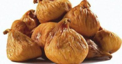 greek_dried_figs-2576fa970ddf3c400addd60555319fa5