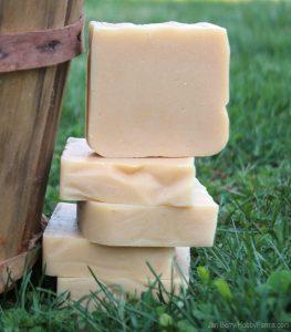 lye-soap1_800