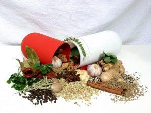 plante-medicinale_2014060307