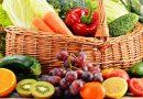 Lista legumelor şi fructelor cu şi fără pesticide