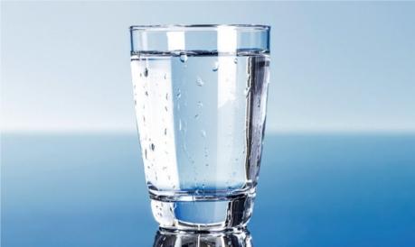 water-glass-istock-jpg-image-784-410
