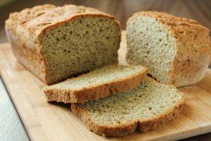 194-sorghum-bread