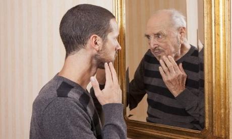 man-in-the-mirror-jpg-653x0_q80_crop-smart