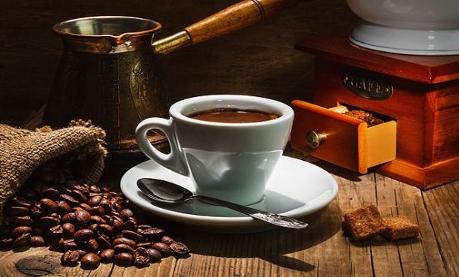 my-coffee-my-identity-expo-qatarisbooming-com