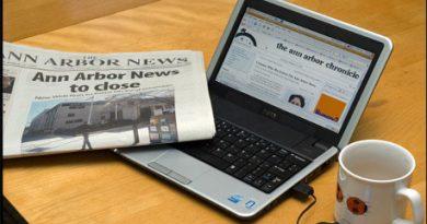 onlinepaper
