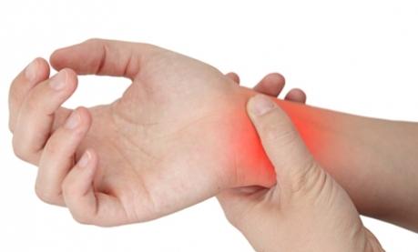 wrist-arthritis