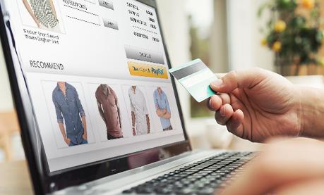 buy-online-safely