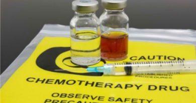 Chimioterapia ar putea spori fertilitatea femeilor?