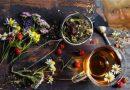 Ceaiurile părintelui Neamţu au vindecat un milion de români