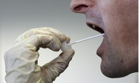 mouth-swab-dna-saliva-test