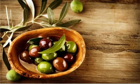 olives-1024x683