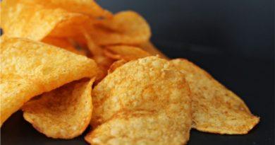 potato-chips-448737_960_720