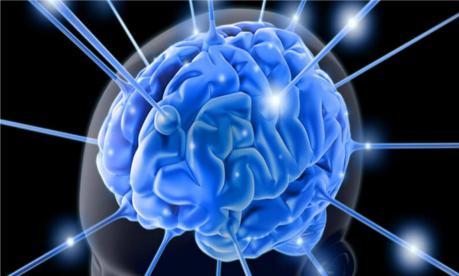 În timp ce sîntem treji, unele părți ale creierului dorm