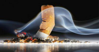 smoking-stub