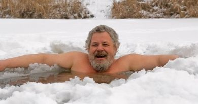 10-reasons-why-you-should-take-cold-shower