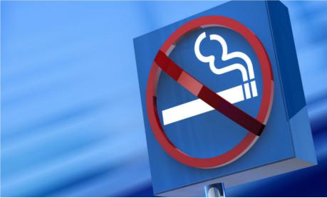 Niciun rus născut după 2014 nu va mai fuma