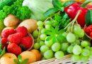 Terapia cu enzime vegetale
