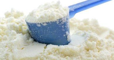 full-cream-milk-powder-instant-full-cream