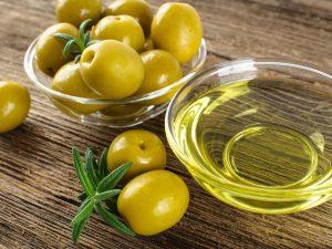 aliments-anticancer-olives