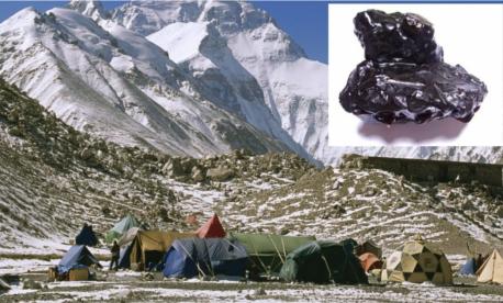 mountains-tibet-1920x1080-wallpaper-2194734