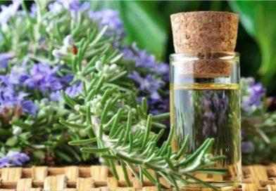 15 uleiuri esenţiale care dizolvă celulita