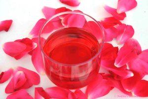 rosemilk4wb