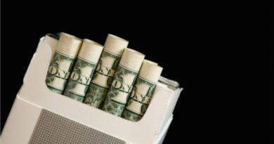 smoking-money-150203