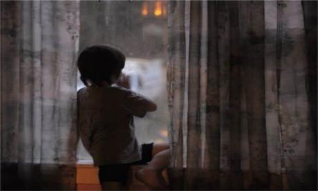 Metodă nouă cu care autismul poate fi diagnosticat precis