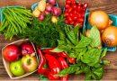 5 sfaturi cu care poţi preveni cancerul de colon