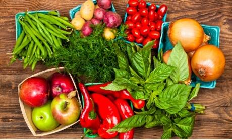 625-veggies_625x350_71425992487