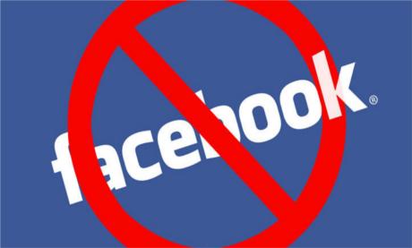 No-Facebook-723x400