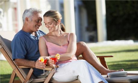age-gap-couple