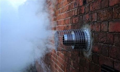 boilerplumes_2529836c