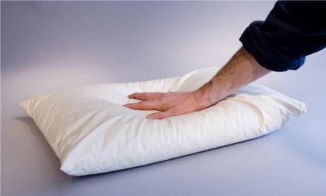 Iată de ce nu e bine să faci patul dimineaţa