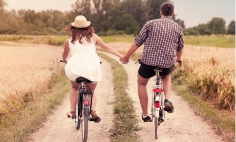 Hormonul care  explică de ce oamenii căsătoriţi sînt mai sănătoşi