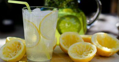 drink-go-lemon-juice-lemon-lemonade-Favim.com-321541
