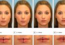 Cercetătorii au aflat care este proporţia ideală a buzelor