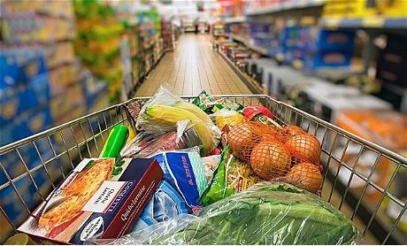 shopping_1795347b