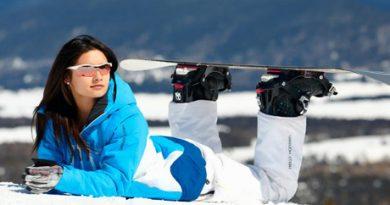 sports-winter-sports-sunglasses-landing