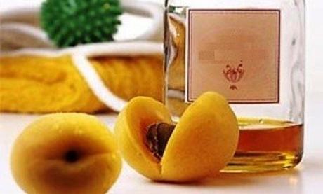 0001909_apricot-oil