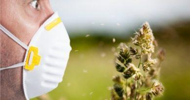 10 antihistaminice naturale