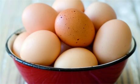 eggs3_stock_72325
