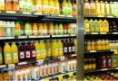 Sucurile dietetice predispun la AVC şi demenţă
