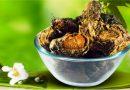 Ceaiul din rădăcini de rubarbă, laxativ natural