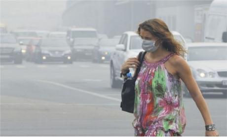 POLLUTION-870x418