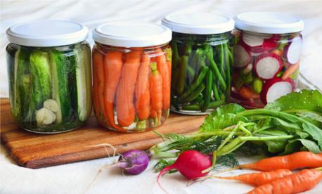 Pickled-Vegetables_RB_2