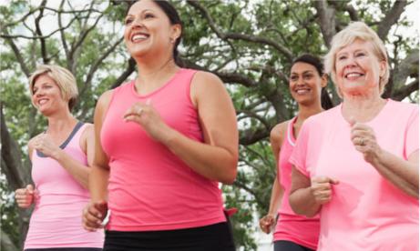 fitfact-exerciseandbreastcancer