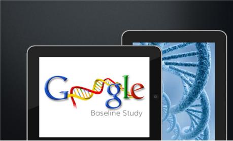 """Google: """"Am cartografiat lumea. Acum vrem să facem harta mondială a sănătăţii oamenilor"""""""